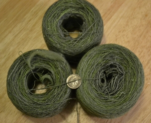 greensparkly72_spun